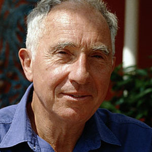 SIR NIGEL HAWTHORNE