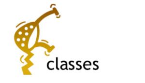 nav-classes